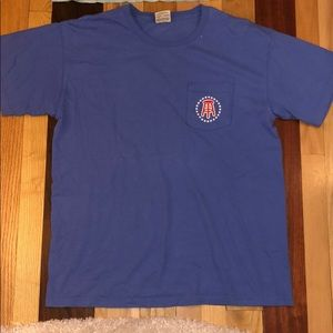 Other - Barstool T-shirt